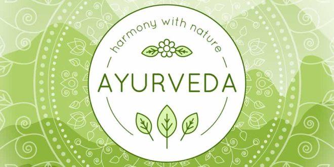 Mit Ayurveda gegen den Winterblues